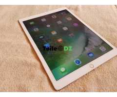 Ipad pro Gold 128Go excellente état