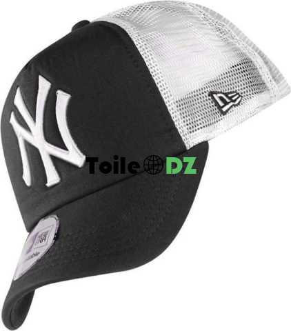 casquette ny algerie - Style Casquette 62af13c107f