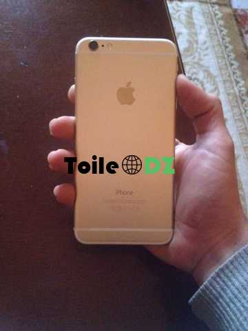 vente iphone 6 plus