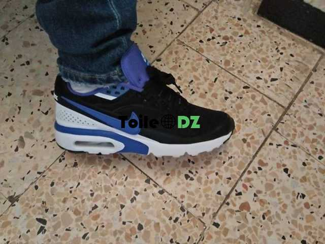 no sale tax look good shoes sale amazon nike air max 1 prix algerie