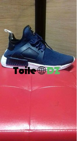basket adidas nmd ouedkniss