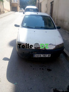 Voiture 1.9 d tamchi normal