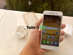 Oppo a37 jdid