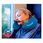 Coussin a air gonflable