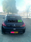 308 HDI 1.6 2013 machya 146000 00 routouch