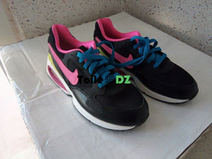 Djelfa Chaussures Homme Djelfa Annonces Homme Chaussures