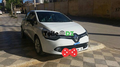 Clio 4 2016 machia 34000 00 pentur limited 2 numero offers