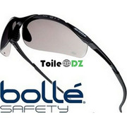 Lunette sport BOLLE SAFETY