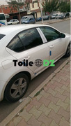 Octavia 2016 00 routouch machya 60000
