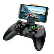 Manette Android pour smart phone et tv et pc