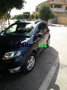 Stepway 2016 essences machya 32000