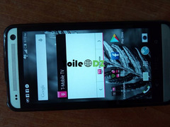 Htc one habt m france