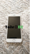 IPhone 8 plus Turbo Sim 64G Blanc