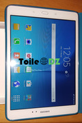 Tablette galaxy tab a 9.7