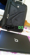 Hp I3 original+SAC A DOS ET CARTABLE