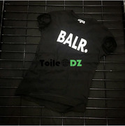 Nouvelle collection de Tshirt