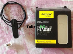 Bluetooth Jabra bt 46
