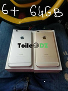 Iphone 6 6S 6S Plus. Galaxy S7edg S7 S6edg S6 S5 Note5 A7 6 J3 6 LG G5 G4 V10 V10