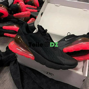 pretty nice special section reliable quality Air Max Homme Nike 270 Algerie 345jARL