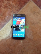 Galaxy S4 active i9525 4G Lte/Sony Z3 compact Appelez