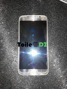 Galaxy s6 64gb g920(F avec chargeur