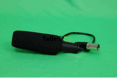 Microphone professionnel Sony. Sous emballage