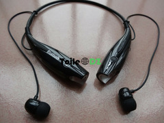 Kitmain bluetooth Hbs 760
