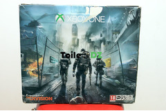 Xbox One 1t 4 cd