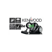 MAGASIN VEND ASPIRATEUR KENWOOD 2200W 21500 DA