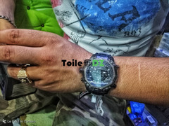 Weide watch originale