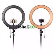 Ring light RL18