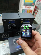 Promotion smart watch M9