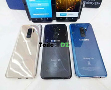 Galaxy s9 COPIE importation Dubaï 1 choix version good Du nouveau dans le marcher Made in