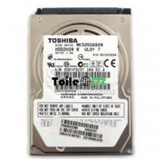 HDD 500G 1T
