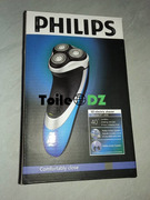 Rasoir PHILIPS PT 890
