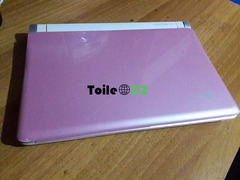 Acer netbook 10.1 pouce