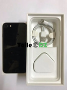 Iphone 7 black jet 128gb