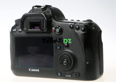 CANON 6D MARK