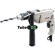 Perceuse crown IMPACT DRILL