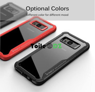 COQUE TELEPHONE iPAKY SAMSUNG OPPO APPLE HUAWEI