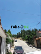 Location une villa a ouled fayet