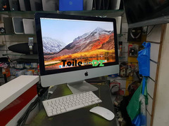 Promotion iMac affaire i5 slim gtx 640 à ne pas rater venu d'Europe