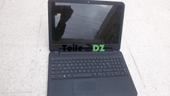 Pc portable DELL inspiron 15