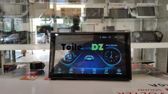 Dvd Android pour grand i10