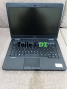 Dell E5440 with Nvidia GeForce