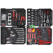 Valise multi outils 725