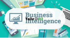 Formation pratique préparation au certificat Business Intelligence