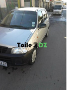 Alto 2013 machi 65 Alf lbaz on a offert 80.5