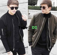 Veste Zara Men