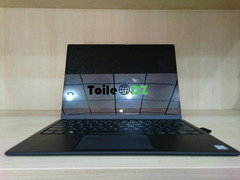 Dell Latitude 13 7370, Core m7